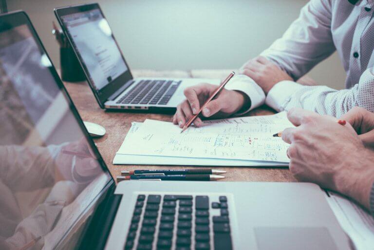 Marketing Tipps, die Sie in Ihre E-Commerce Geschäftsstrategie integrieren sollten