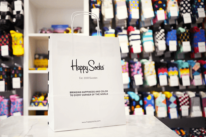 happy_socks_product_page_paperbags
