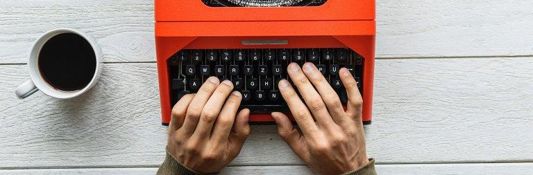 8 Must-Have-Tools, um Ihr Copywriting zu verbessern
