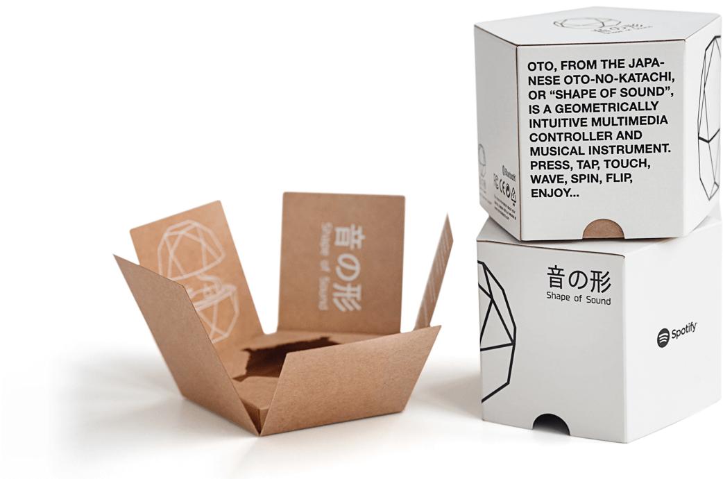 Warum sollte die Verpackung populär sein